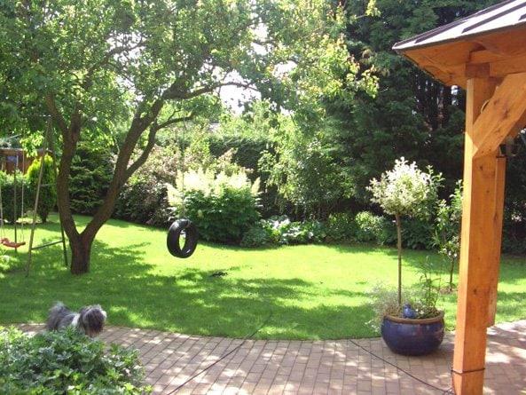 Garten08