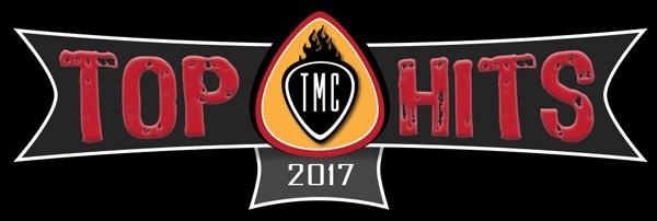 Top Ten Rock Camp Music Video Hits 2017