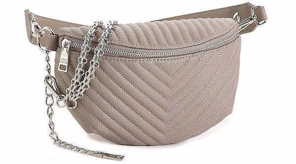 Steve Madden Bfanny Belt Bag