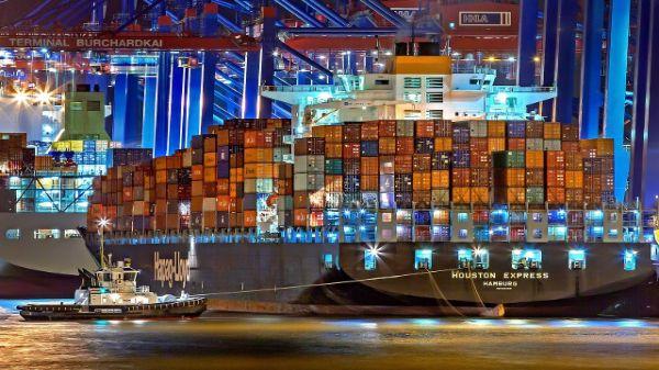 customs clearance procedure in Bangladesh
