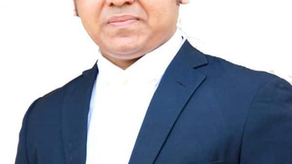 Best Lawyer in Bangladesh