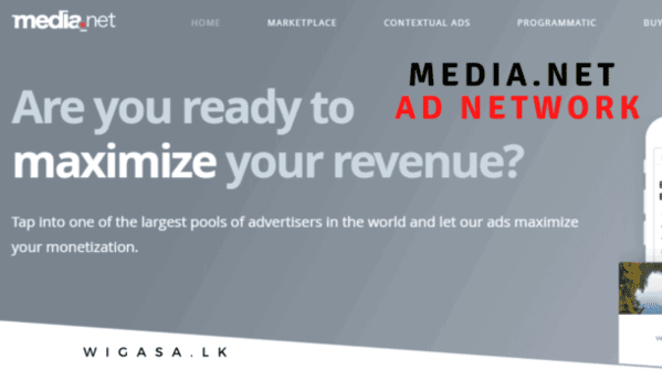 media-net-ad-network