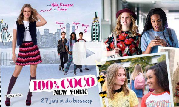 100-Coco-New-York