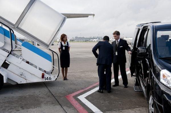 Airport-Transfer Dominican Republic