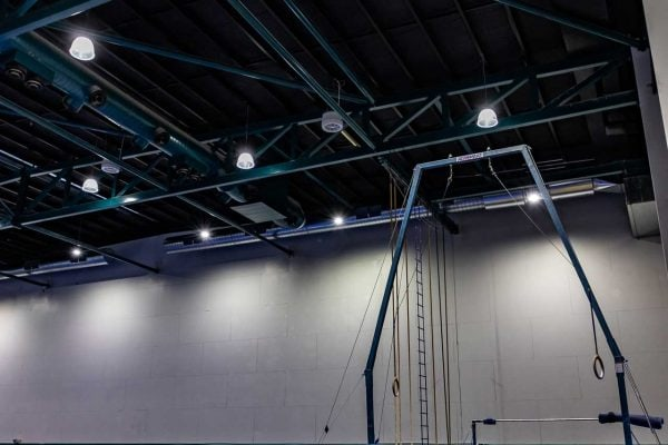Airius-Cooling-Fans-Installation-at-Brisbane-Boys-College-17