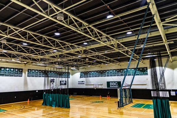 Airius-Fans-Cooling-Sports-Halls-at-Brisbane-Boys-College-3