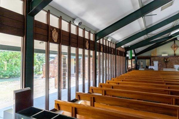 Airius-Fans-Installation-at-St-Josephs-Church-6