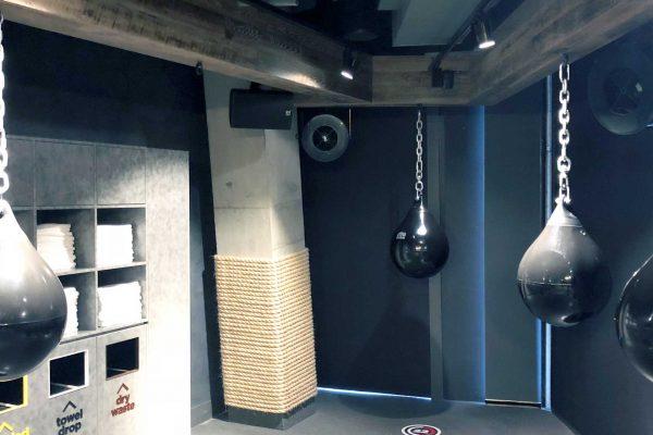 Airius-Installation-at-Virgin-Active-Bligh-Street-6