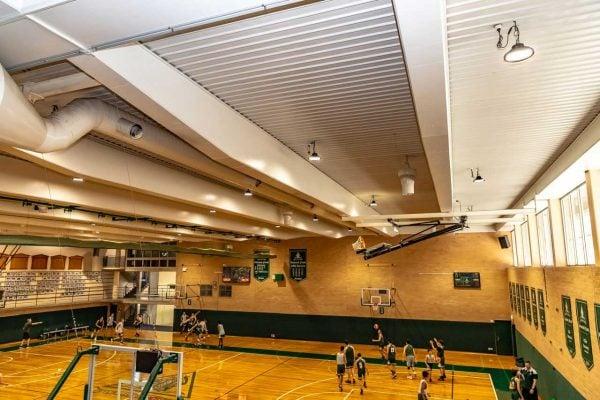 Airius-School-Sports-Hall-Cooling-Fans-In-Trinity-Grammar-School-1