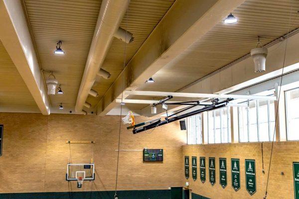 Airius-School-Sports-Hall-Cooling-Fans-In-Trinity-Grammar-School-3