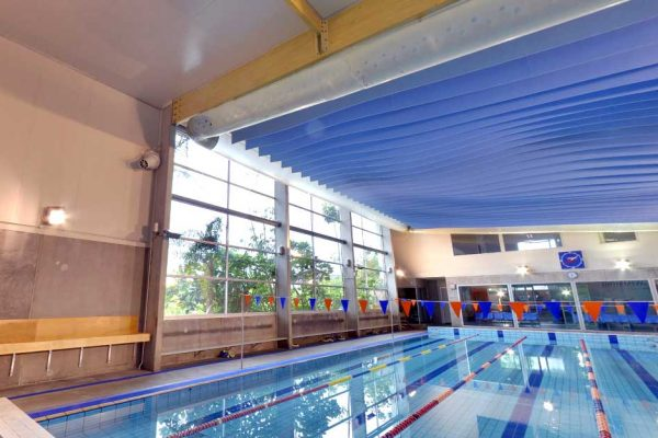 Hilton-Brown-Pools-Install-Airius-Indoor-Swimming-Pool-Cooling-Fans-2
