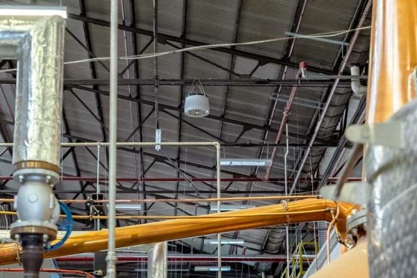 Starward-Whisky-Distillery-Trusts-In-Airius-Cooling-Fans-3