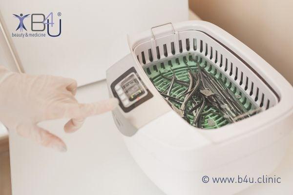 b4u.clinic-kliniczy-standard-czyszczenie-ultradwikowe-i-temperaturowe-01