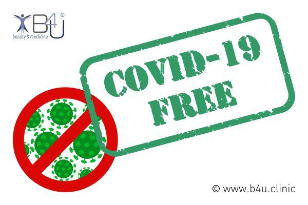 b4u.clinic-kliniczy-standard-covidfree02
