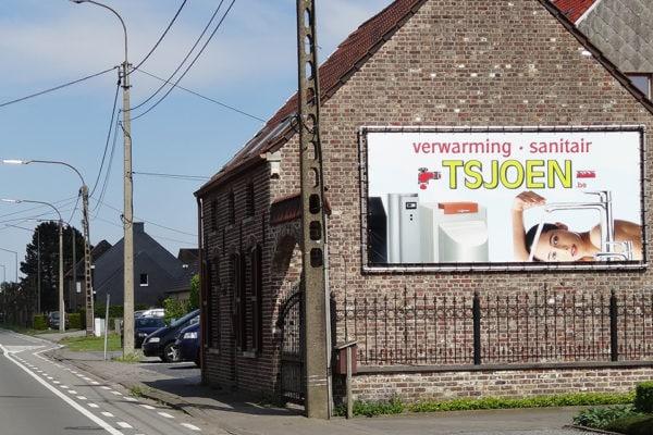 Reclamebord_adverteren_wegreclame_banner_gevel_tsjoen_reclame