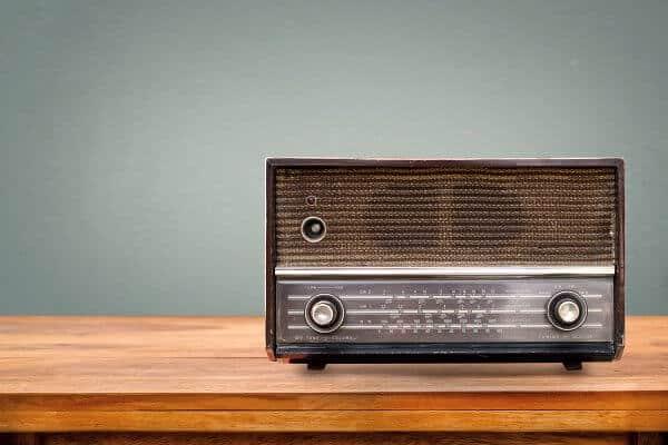Radio frequency engineering industry