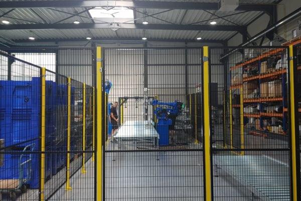Automatisatie_Maatwerk_Veiligheidskooi