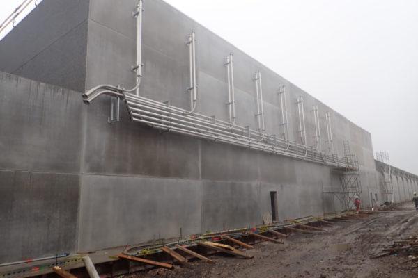 PME_plaatsing_buitensilo's_installatie_Leidingwerk_buizennetwerk_tuyoterie
