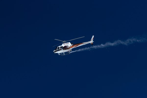 helitrax-helicopter-in-flight