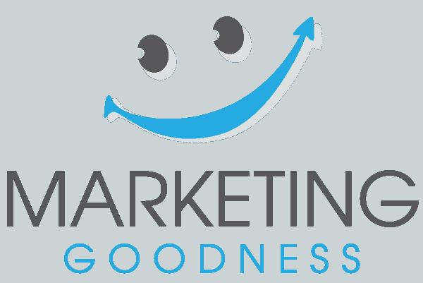 Marketing-Goodness_Header_Logo