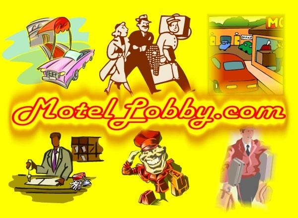MotelLobby.com