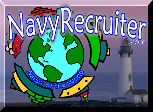 NavyRecruiter.com