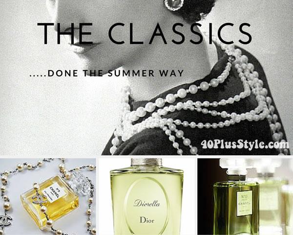bestclassicperfumes | 40plusstyle.com