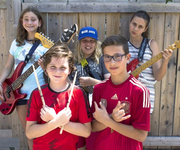 Summer-Music-Camp-Toronto-5