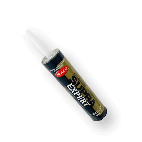 Scellant thermoplastique