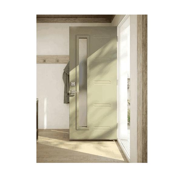 Portes et fenêtres   Linea