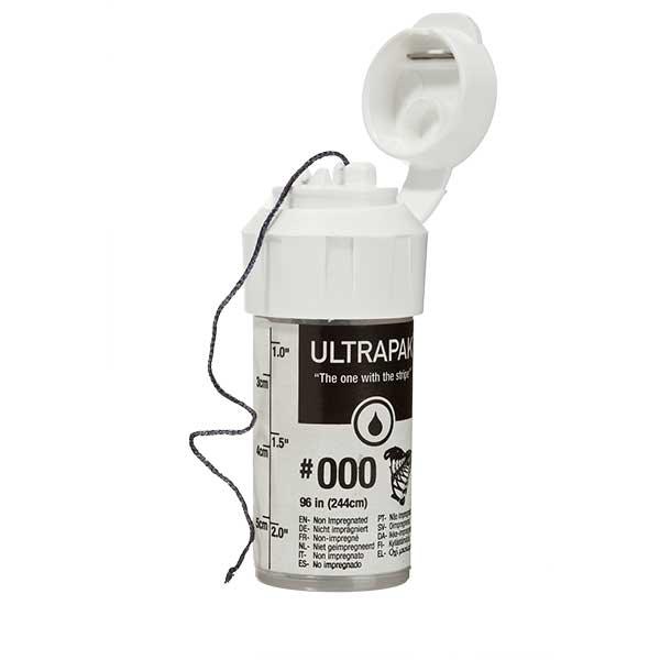 ultrapak_000_tissuemanagment_11