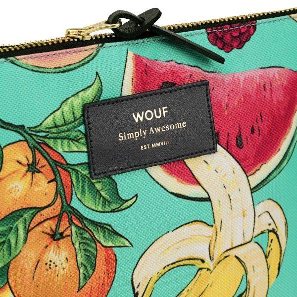 wouf tutti frutti make-up tas 3