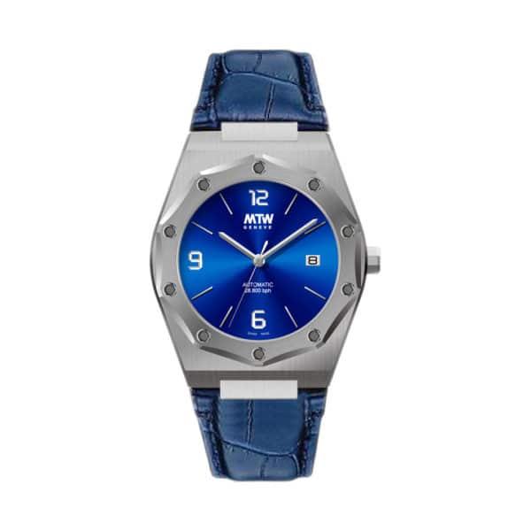 mt4 bleu