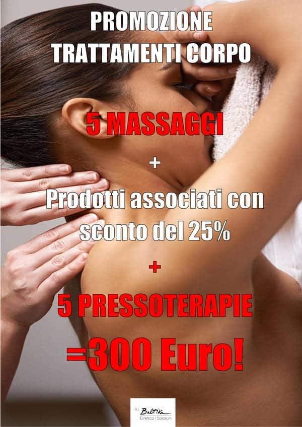 promozione- massaggi-firenze