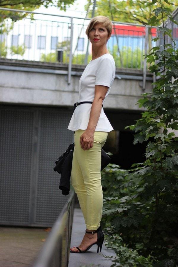 Style interview Conny_ahemadundahos_Ü40– Outfitblog (16)