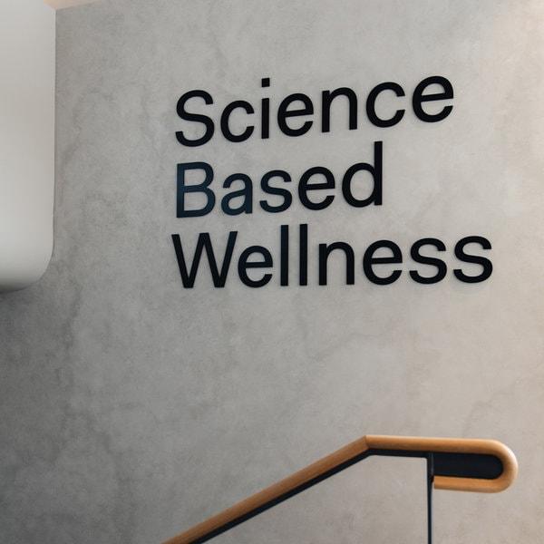 Bionik Wellness Gift Card