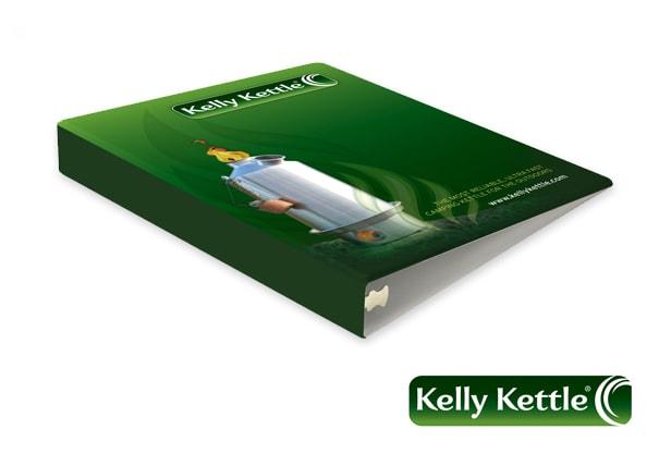Kelly_Kettle_Logo_&_Media_Folder_Co_Mayo_Ireland