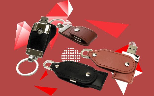slide gantungan kunci jogja unik