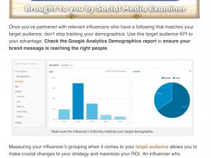 data-visualization-examples-social-media-examiner