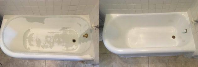 bathtub-restoration-reglazing