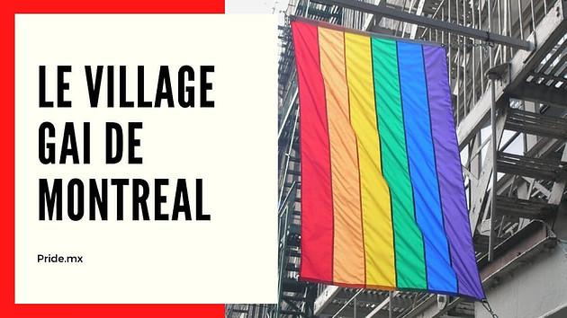 10 inolvidables experiencias para parejas en Montreal10