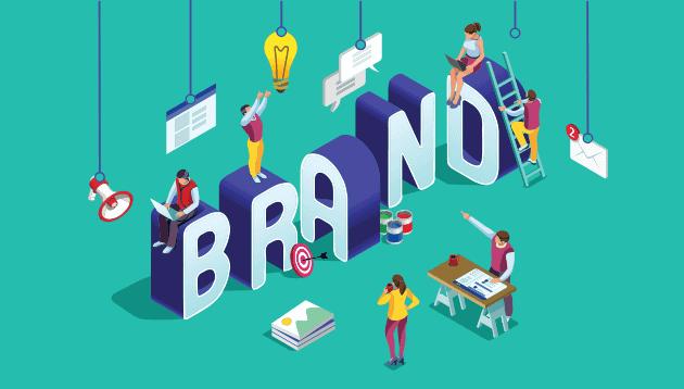 Employer-Employee Branding