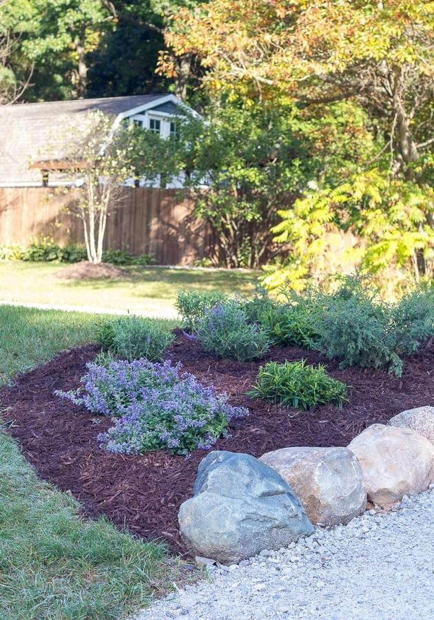 Lake Cottage Sun Garden Plans