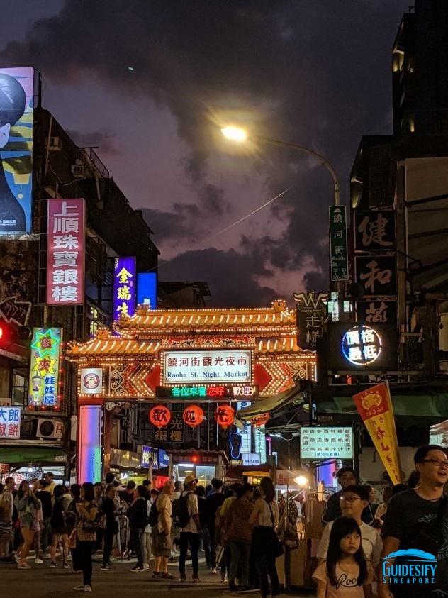 Taipei 4