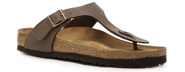 Can't decide on a pair of Birkenstock sandals? These are the 10 best Birkenstocks in 2020. But, are Birkenstocks worth it? Details below!
