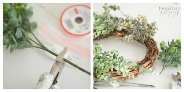 ATTACHMENT DETAILS stems-winter-wreath