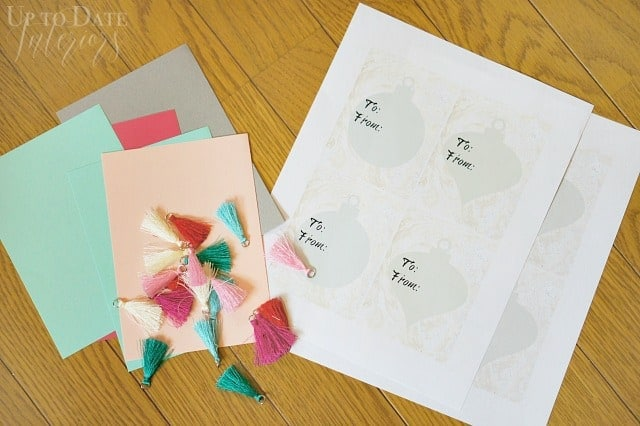 diy-gift-tags-wide
