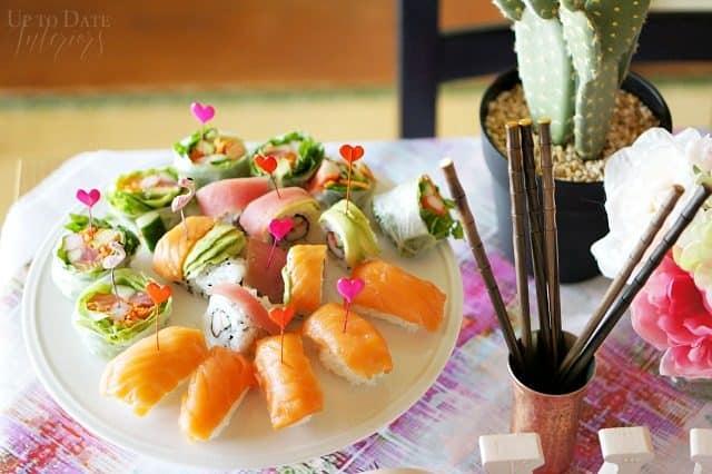 sushi-bamboo-chop-sticks-cactus-the-global-styler.