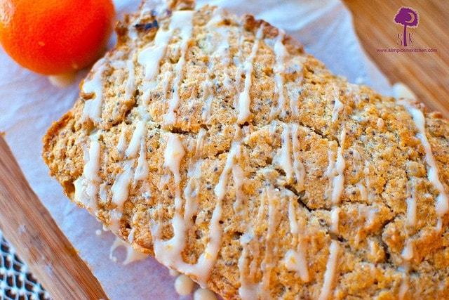 Clementine-Chia-Seed-Breakfast-Bread-2