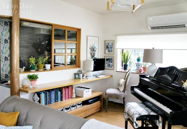 rental office space small spaces